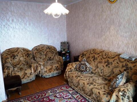 Однокомнатная квартира в деревне Дмитровка - Фото 3