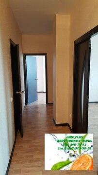 2 комнатная Покровка - Фото 4