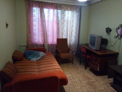 Сдается 2-комнатная квартира в г.Можайске - Фото 2