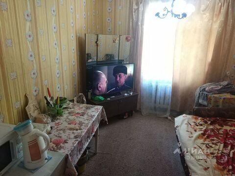 Продажа комнаты, Михнево, Домодедово г. о, Улица Кооперативная - Фото 1