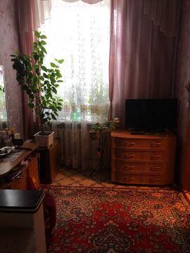 Продам три комнаты - Фото 4