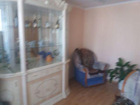 Аренда квартиры, Усть-Илимск, Ул. Мечтателей - Фото 1
