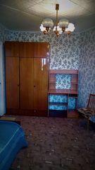 Аренда комнаты, Орел, Орловский район, Ул. Матросова - Фото 2