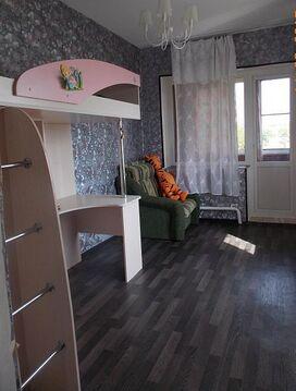 Продажа дома, Яблоновский, Тахтамукайский район, Ул. Рогачева - Фото 4