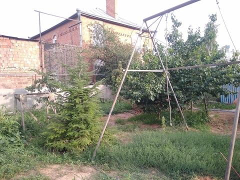 Продажа дома, Астрахань, 2-я Лиственная - Фото 2