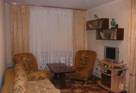 1 комнатная квартира на Свободе - Фото 4