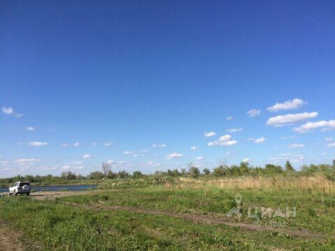 Продажа участка, Барнаул, Правобережный тракт - Фото 1