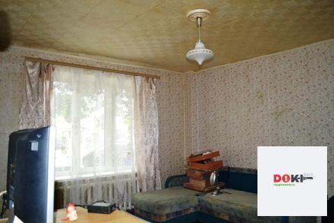 Продажа комнаты в г. Егорьевске ул. Советская - Фото 1