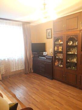 2-х комнатная на 1905 года - Фото 1