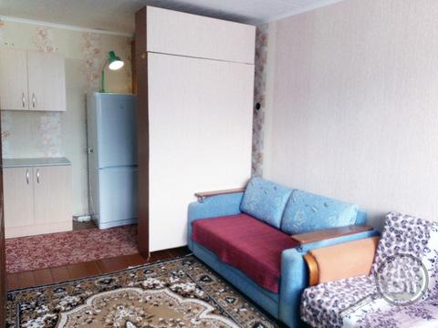 Продается комната с ок, ул. Бекешская - Фото 4
