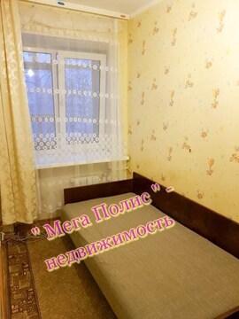 Сдается квартира 24/18 кв.м. ул. Ляшенко 4. - Фото 4