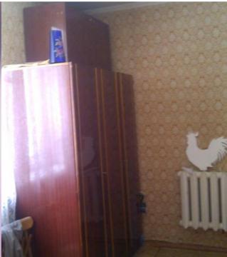 4-х комнатная квартира для Вашей семьи - Фото 3