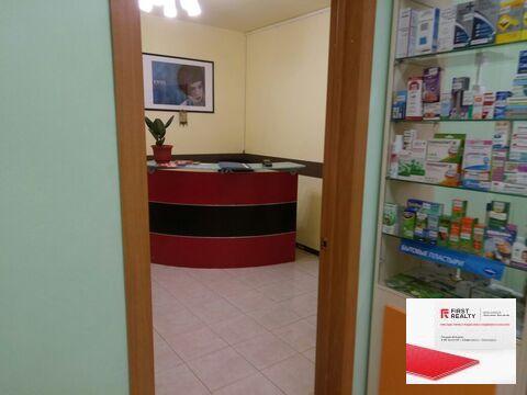 Аптека в собственности г.Видное - Фото 2