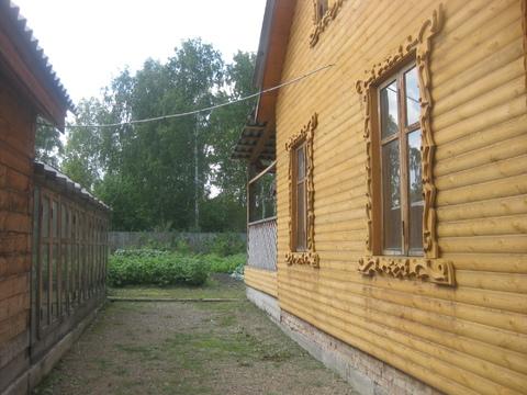Продам отличный дом - Фото 3