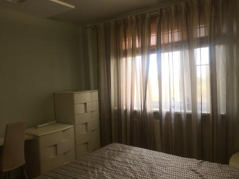 Аренда 4-комнатной квартиры ул. Никулнская д.9 - Фото 4