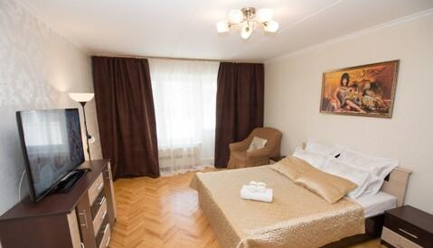 В долгосрочную аренду, чистая, светлая, уютная квартира. - Фото 1