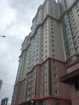 Продается Четырехкомн. кв. г.Москва, Ленинский проспект, 103 - Фото 3