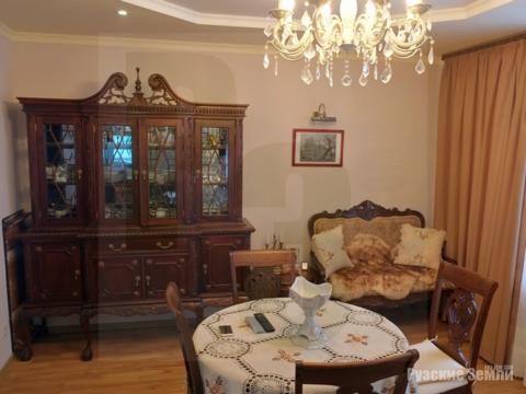 Квартира в новостройке с дорогим ремонтом - Фото 2