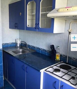 Продам 3-к квартира ул. Гаспринского 103 м2 на 9 этаже - Фото 5