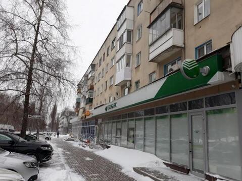 Аренда квартиры, Белгород, Ул. Некрасова - Фото 1