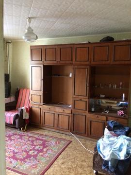 Квартира, ул. Механизаторов, д.19 - Фото 1