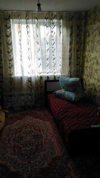 Продажа дома, Воронеж, Веселая - Фото 4