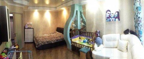 Продажа 1-комнатной квартиры, 45 м2, Северный переулок, д. 12 - Фото 2