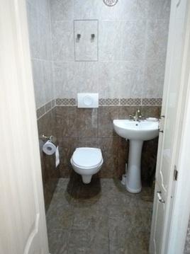 Просторная квартира с красивым ремонтом - Фото 5