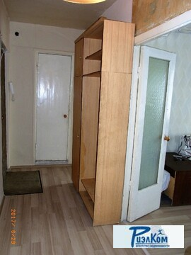Сдаю 2-х комнатную квартиру в центре города - Фото 2