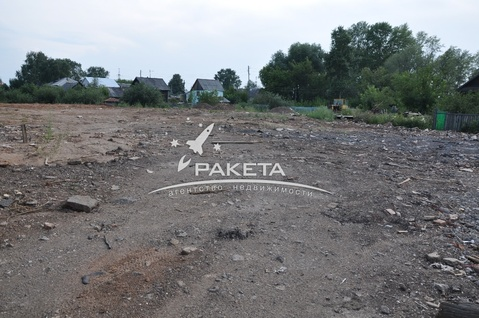 Продажа участка, Ижевск, Ул. Карла Маркса - Фото 5