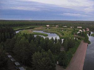 Продажа готового бизнеса, Кирово-Чепецкий район - Фото 1