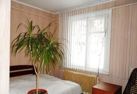 Выделенная часть дома площадью 37 м. кв. и 3 сотки земли все коммуник - Фото 3