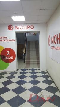 Коммерческая недвижимость, ул. Кирова, д.23 - Фото 5