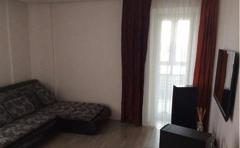 Продается 2-комнатная квартира 57 кв.м. пер. Старообрядческий - Фото 3