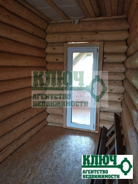 Дом новый ИЖС +20 сот в черте города Орехово-Зуево - Фото 3