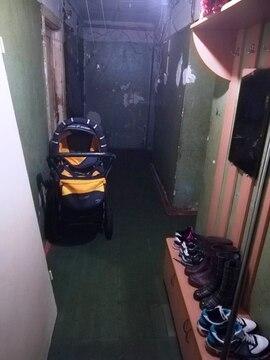 Продам комнату Псковская 4 - Фото 2