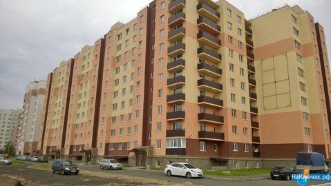 Аренда помещения 107 м в жилом доме без комиссии. - Фото 1