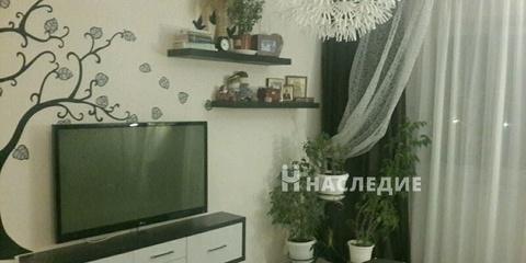Продается 2-к квартира Чехова, Купить квартиру в Таганроге по недорогой цене, ID объекта - 321571563 - Фото 1