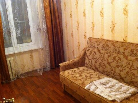 Квартира в Шибанкова - Фото 3