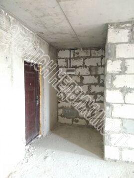 Продается 1-к Квартира ул. Челюскинцев - Фото 2