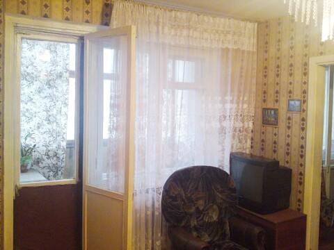 3 комнатная квартира у Драматического театра им. Слонова - Фото 3