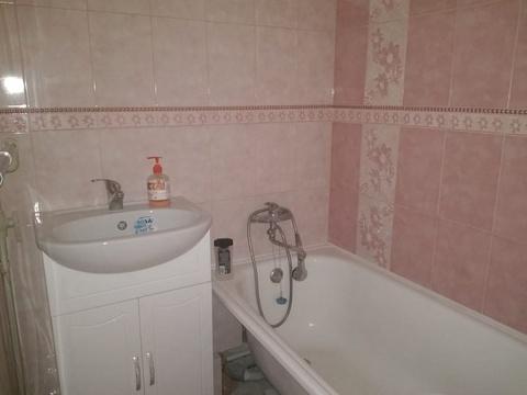 Продается квартира г Севастополь, ул Вакуленчука, д 25 - Фото 2
