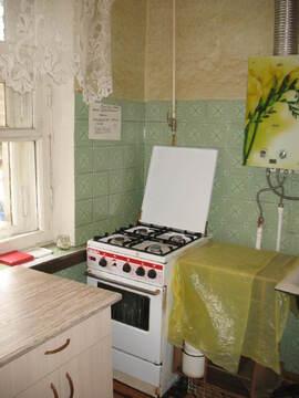 Комната 11,6 метров Около Безымянского рынка - Фото 5