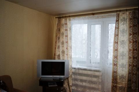Сдаю 3-х комнатную квартиру - Фото 4