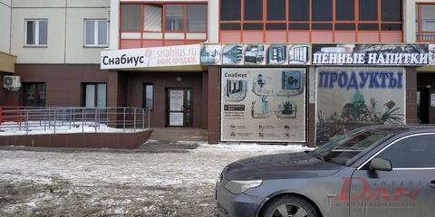 Коммерческая недвижимость, ул. Чичерина, д.43 - Фото 1