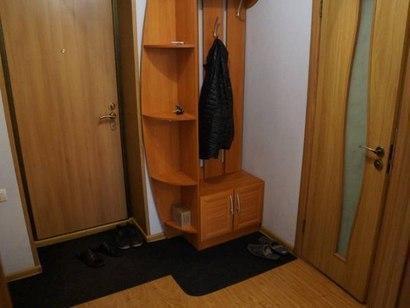 Аренда квартиры, Минусинск, Сафьяновых проезд - Фото 4