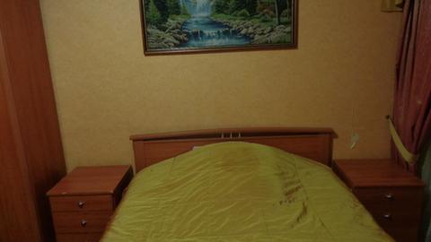 Продается 3-я квартира в г.Мытищи на ул.Щербакова д.1к1 - Фото 2