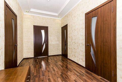 Продажа дома, Энем, Тахтамукайский район, Ул. Куйбышева - Фото 3