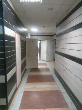 Продается здание 528.8 м2 - Фото 5