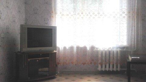 Продажа комнаты, Челябинск, Ул. Марченко - Фото 3